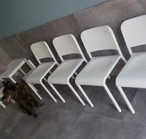 Cabinet vétérinaire